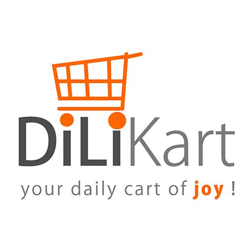 Dilikart.com